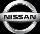 Nissan chiptuning
