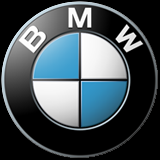 BMW chiptuning