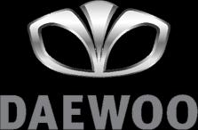 Daewoo chiptuning