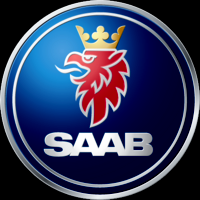 Saab chiptuning